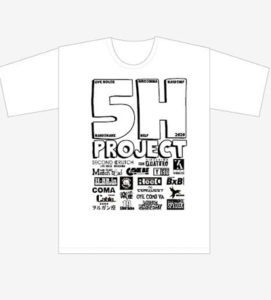 5H Project_2